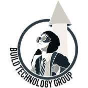Build Technology Group